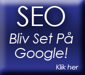 seo_for